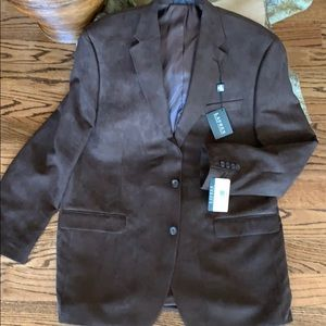 Men Ralph Lauren dressy jacket